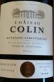 Château Colin