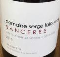 Domaine Serge Laloue