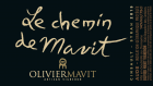 Le Chemin de Mavit