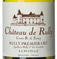 Rully Château de Rully Premier Cru La Pucelle