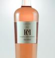 Coste Moyner - Rosé