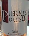 Pierres du Sud