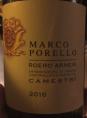 Roero Arneis - Camestri