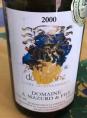l'Or du Rhône Cuvée Exceptionnelle
