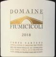Domaine Fiumicicoli Tradition