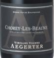 Chorey-les-Beaune Les Beaumonts
