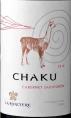 Chaku