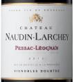 Château Naudin Larchey