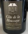 Côte de la Houssaye