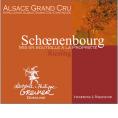 Schoenenbourg Riesling