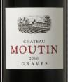 Château Moutin