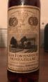 Clos Fontindoule