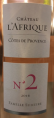 No° 2