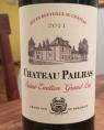 Château Pailhas