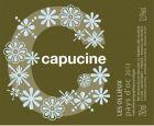 Cuvee Capucine