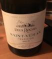 Saint-Véran Tradition
