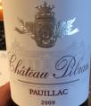 Château Priban