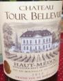 Château Tour Bellevue