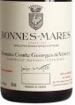 Bonnes-Mares Grand Cru