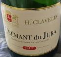 Crémant du Jura
