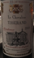 Le Chevalier Tisserand
