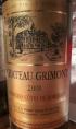 Château Grimont
