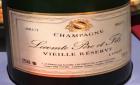Champagne Lecomte et Fils - Brut - Vieille Réserve