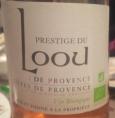 Prestige du Loou