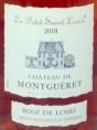 PETIT SAINT LOUIS Rosé