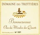 Bonnezeaux (50cl)