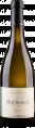 Meursault Narvaux