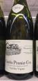 Chablis Premier Cru Vieilles Vignes