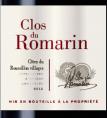 Clos du Romarin