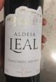 Aldeia Leal
