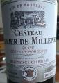 Château Terrier de Millepied