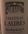 Château Laubès