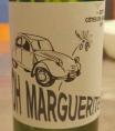Oh Marguerite