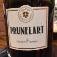 Prunelart