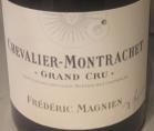 Magnien Chevalier-Montrachet