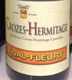 Vidal-Fleury