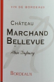 Chateau Marchand Bellevue