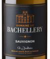 Domaine de Bachellery - Sauvignon
