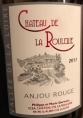 Anjou Rouge