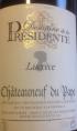 Domaine De La Presidente - Lucrece
