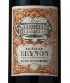 Château Reynon