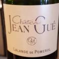 Château Jean Gué
