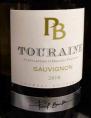 Touraine - Sauvignon