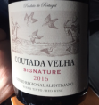 Coutada Velha - Signature