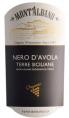 Nero d'Avola Terre Siciliane