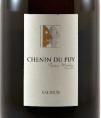 Chenin du Puy